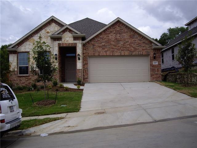 Loans near  Vista Hill Ln, Dallas TX