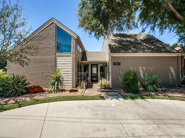 Loans near  Davenport Rd, Dallas TX