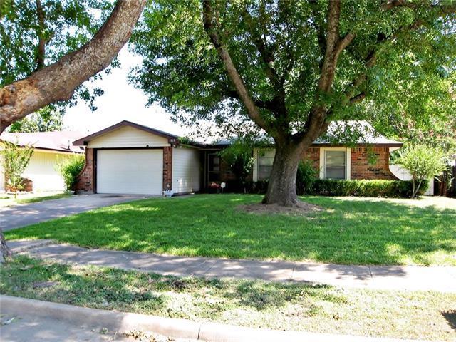 Loans near  Whitney Dr, Garland TX