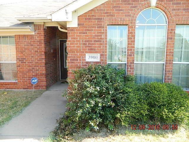 Loans near  Tarpon Springs Dr, Fort Worth TX