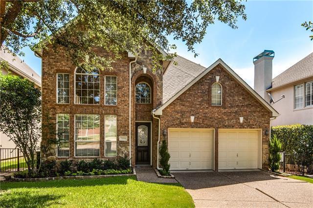 Loans near  Lakecrest Cir, Irving TX