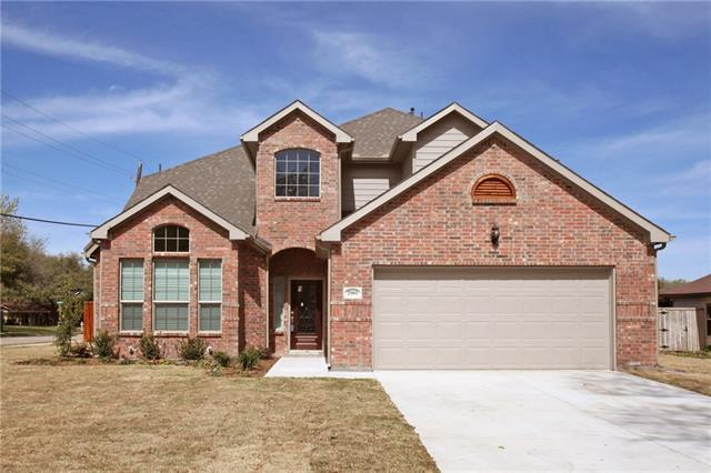 Loans near  Peppertree Pl, Plano TX