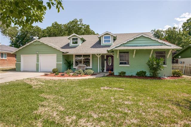 Loans near  Odessa Ave, Fort Worth TX