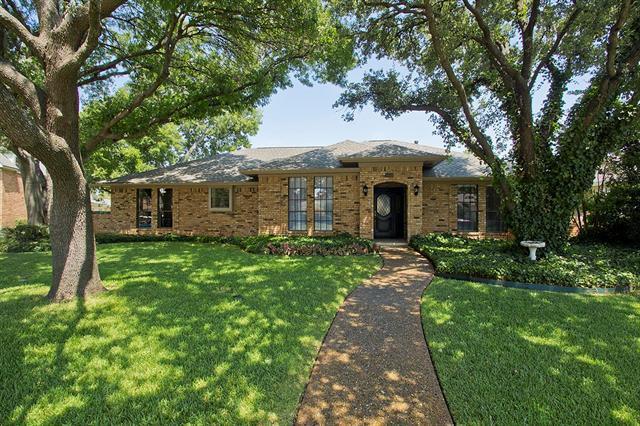 Loans near  Singletree Trl, Plano TX
