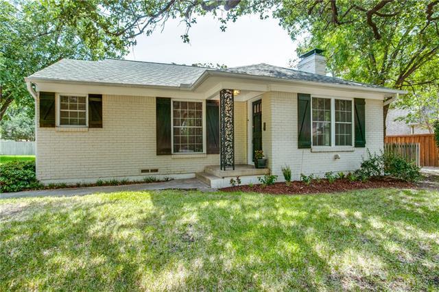 Loans near  Beechwood Ln, Dallas TX
