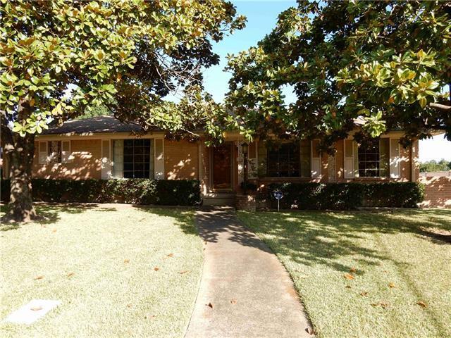 Loans near  Inverness Ln, Dallas TX