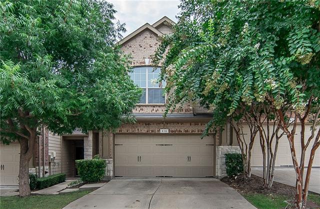 Loans near  Basil St, Garland TX