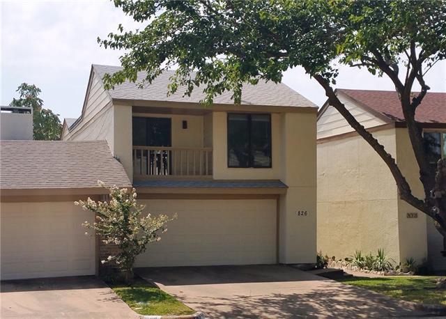 Loans near  Pebble Beach Dr, Garland TX