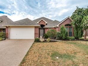 Loans near  Castle Oak Ln, Fort Worth TX