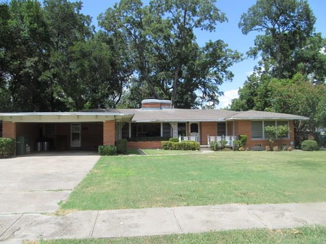 Loans near  Melody Ln, Garland TX