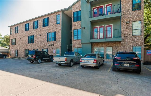 Loans near  Live Oak St , Dallas TX