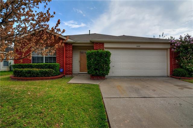 Loans near  Autumncrest Dr, Arlington TX