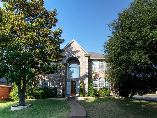 Loans near  Westmoreland Dr, Plano TX