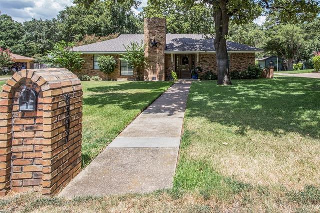 Loans near  Fox Run Rd, Arlington TX