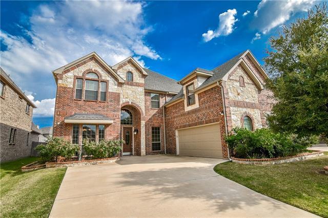 Loans near  Bridgewater Dr, Grand Prairie TX
