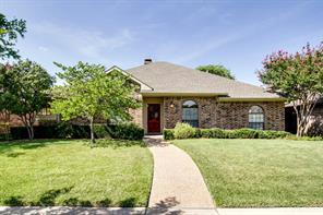 Loans near  Red River Trl, Irving TX