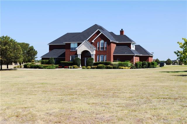 Loans near  Wind Hill Ct W, Fort Worth TX