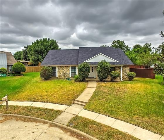 Loans near  Gannon Dr, Plano TX