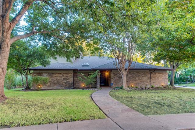 Loans near  Idyllwild Dr, Plano TX