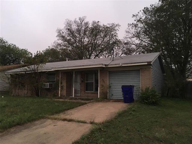 Loans near  Overridge Dr, Dallas TX