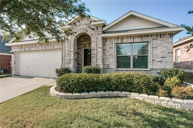Loans near  Whispering Pines Dr, Fort Worth TX
