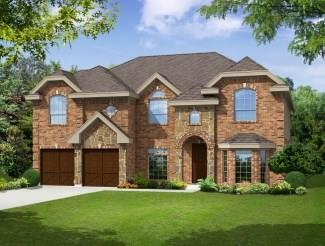 Loans near  Edgebrook Way, Fort Worth TX