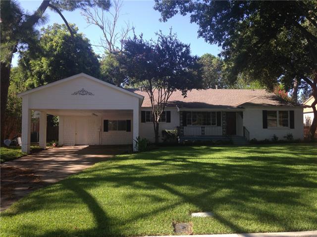 Loans near  Cedar Springs Ter, Arlington TX