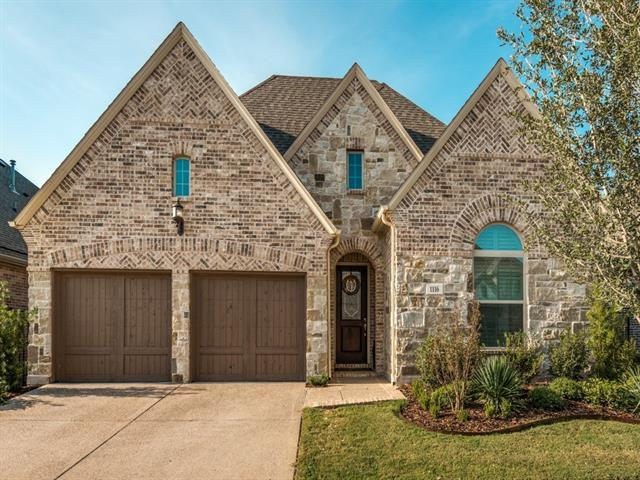 Loans near  Ivy Charm Way, Arlington TX