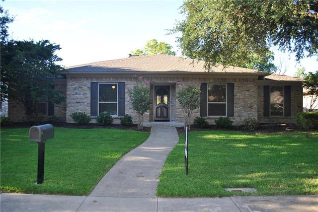 Loans near  Bluefield Dr, Dallas TX