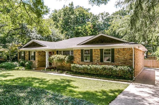 Loans near  Oldbridge Dr, Dallas TX