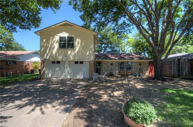 Loans near  Konet St, Irving TX