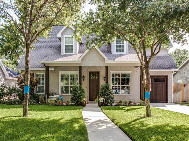 Loans near  Edgefield Rd, Fort Worth TX