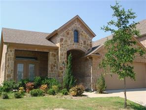Loans near  Prairie Flower Trl, Dallas TX