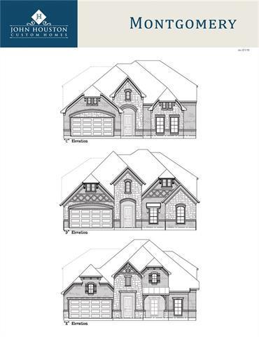 Loans near  Diamond Ridge Dr, Arlington TX