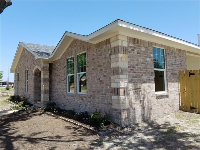 Loans near  Oceanport Dr, Garland TX