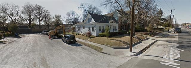 Loans near  N Fitzhugh Ave, Dallas TX