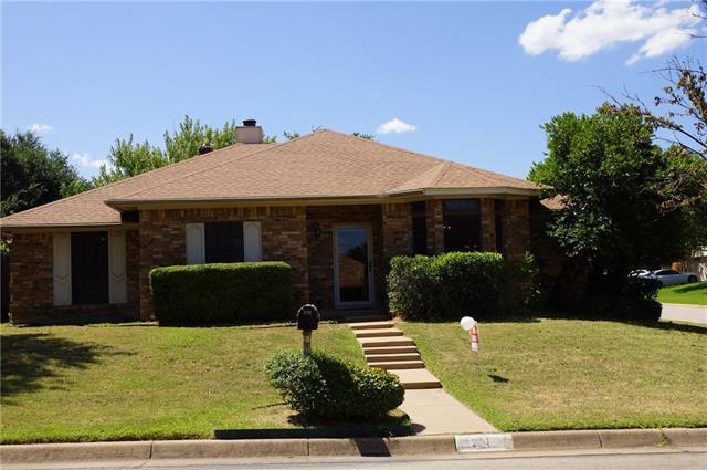 Loans near  El Rancho Dr, Arlington TX