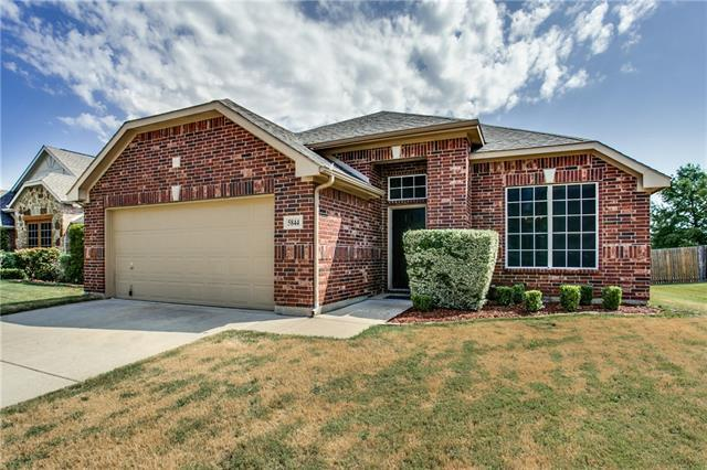 Loans near  Somerton Dr, Grand Prairie TX