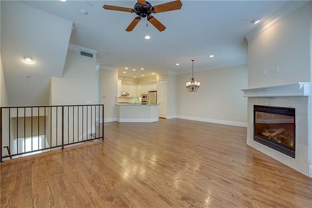Loans near  Rosedale Ave , Dallas TX