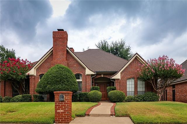 Loans near  Old Dominion Dr, Arlington TX
