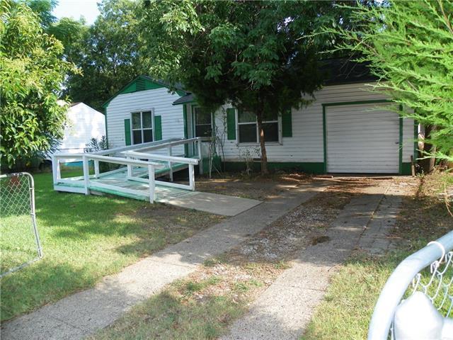 Loans near  W Saner Ave, Dallas TX