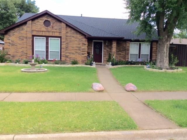 Loans near  Ladywood Dr, Garland TX