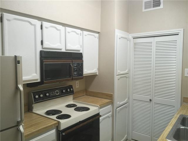 Loans near  Townbluff Dr , Plano TX