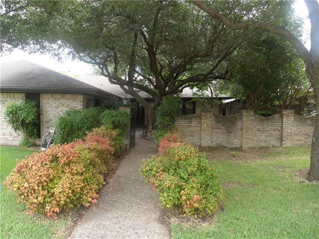 Loans near  Merrimac Trl, Garland TX