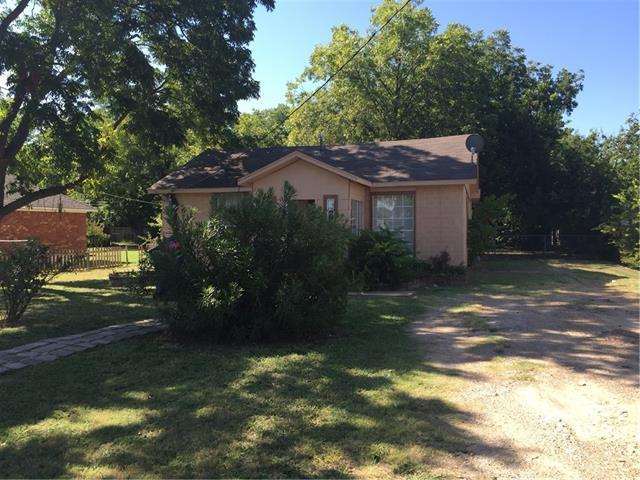 Loans near  Cranford Dr, Garland TX
