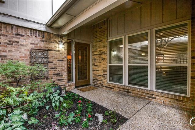 Loans near  Montego Plz, Dallas TX