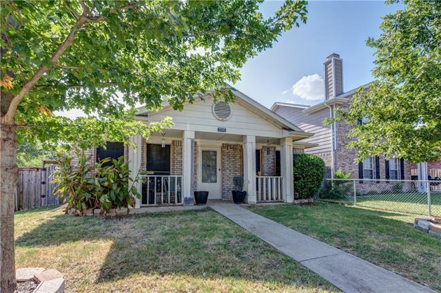 Loans near  Clayton Oaks Dr, Dallas TX