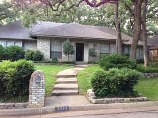 Loans near  Royal Club Dr, Arlington TX