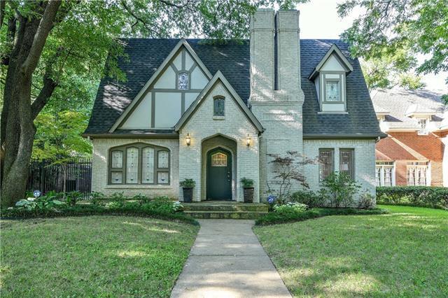 Loans near  Mercedes Ave, Dallas TX