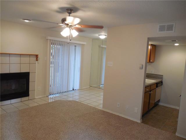 Loans near  Royal Ln D, Dallas TX